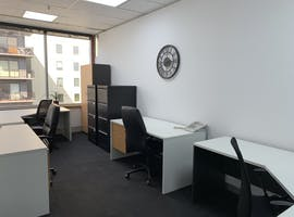 Suite 32 , private office at The Lakeside Business Centre, image 1