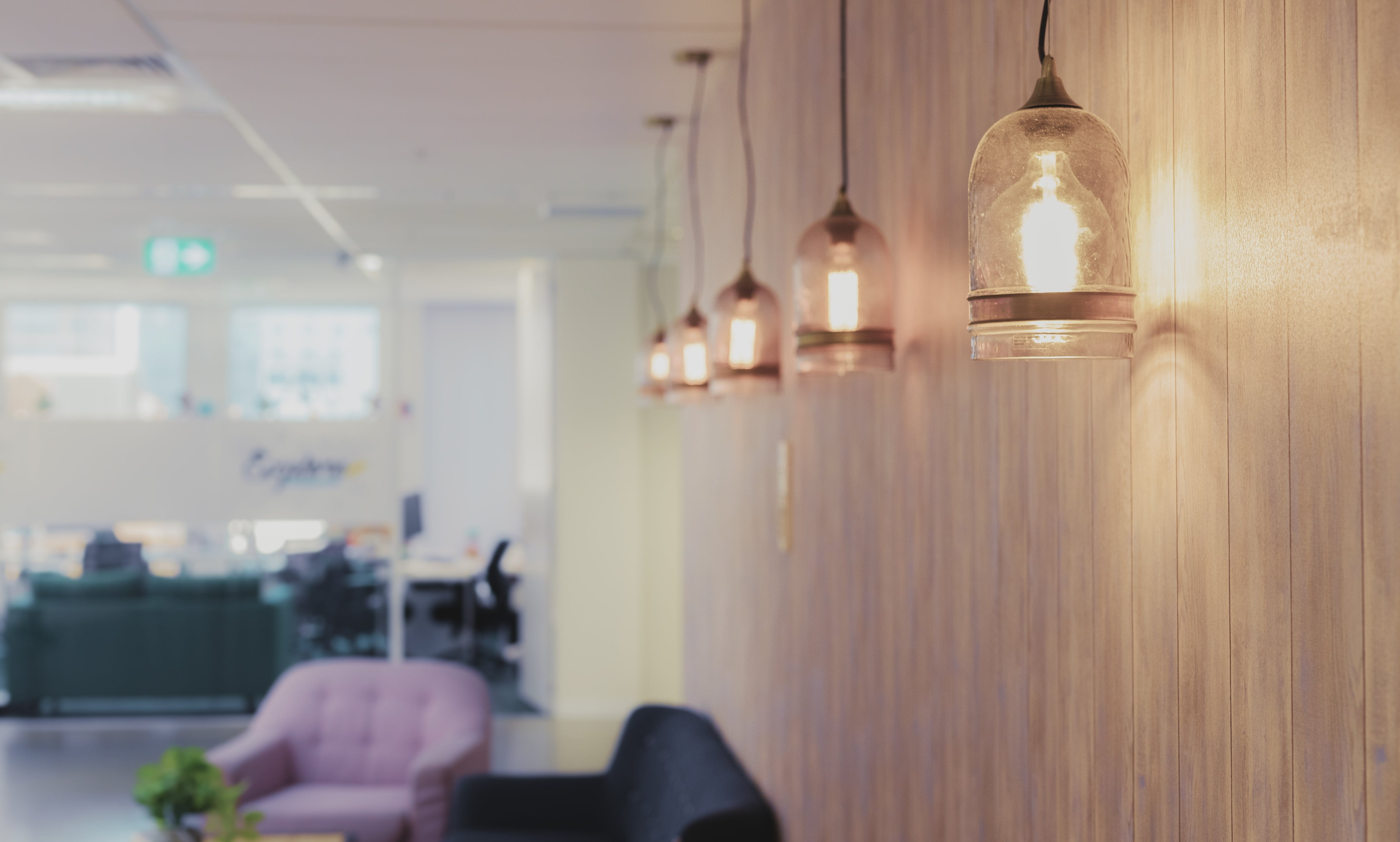 Office 25, private office at Ideal Space | Sydney, image 8