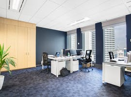 Office 25, private office at Ideal Space | Sydney, image 1