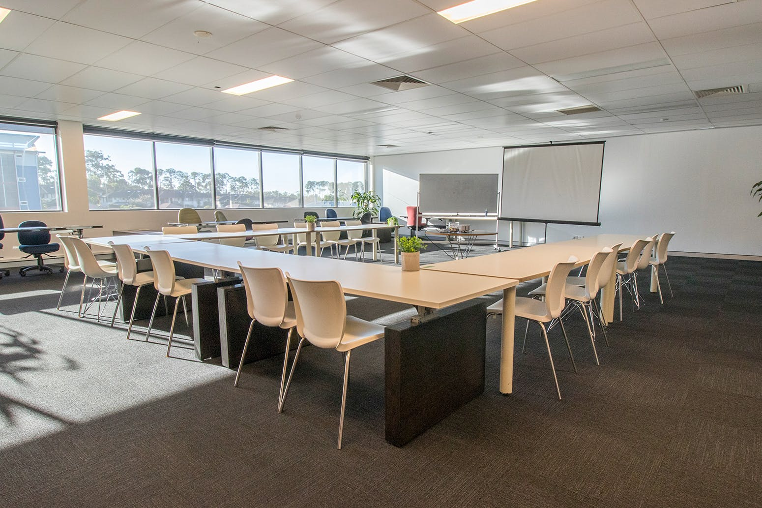 L4 , meeting room at WOTSO WorkSpace Gold Coast, image 1