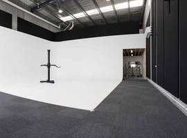 Photography and Video Studio Hire, creative studio at Finelight Studio, image 1