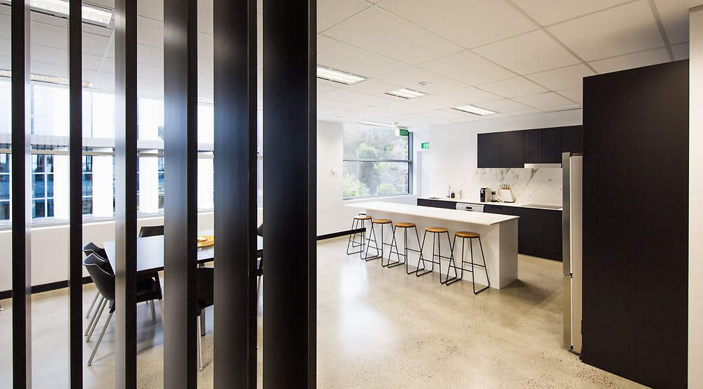 The KJ Room, shared office at Hot Desks Available in Brookvale, image 1