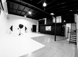Studio, creative studio at Gold Coast Studio, image 1