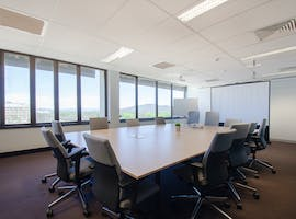 Level 6 , meeting room at WOTSO WorkSpace Canberra - Dickson, image 1