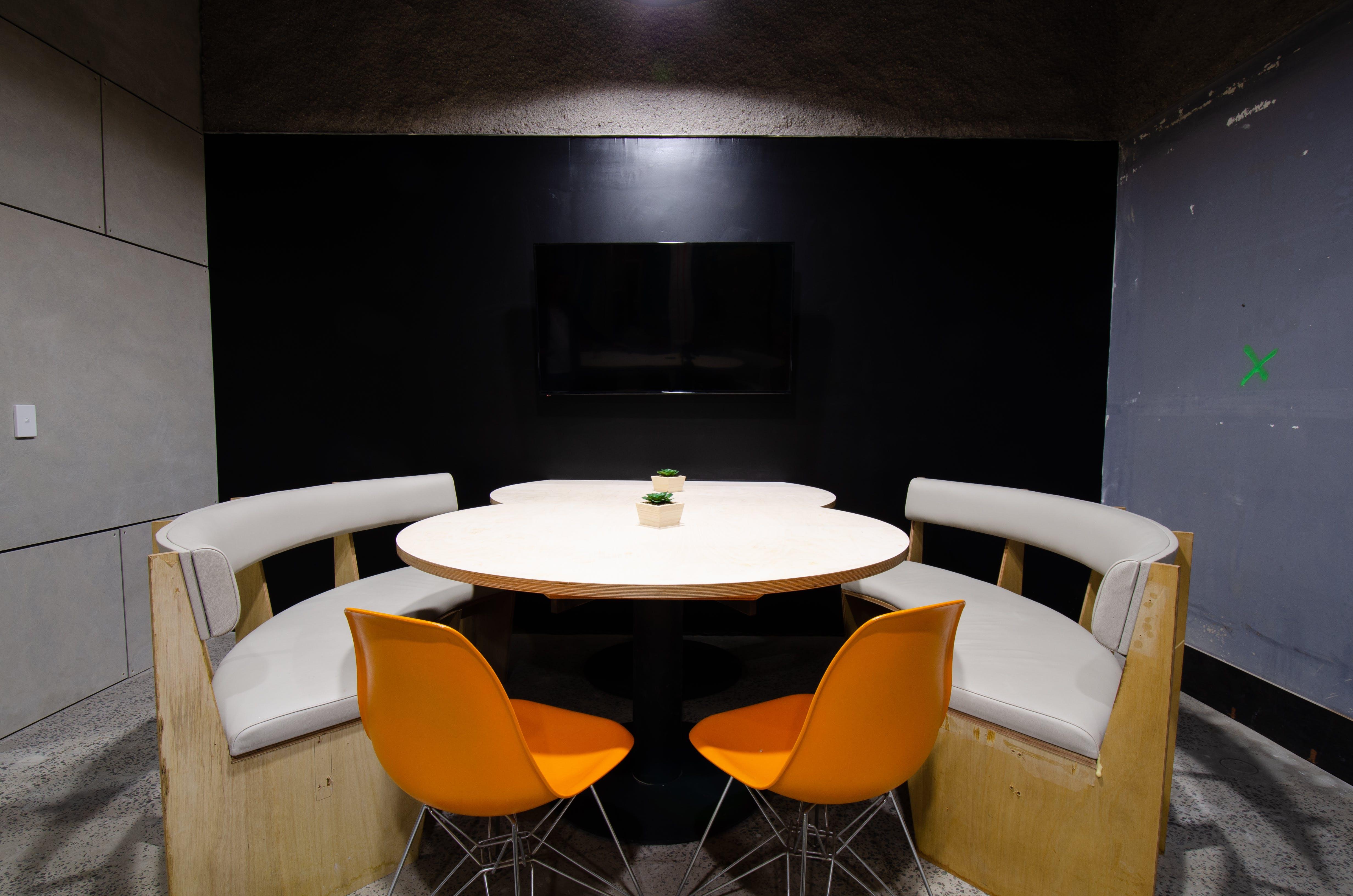 Bondi Room, meeting room at WOTSO WorkSpace Bondi, image 1