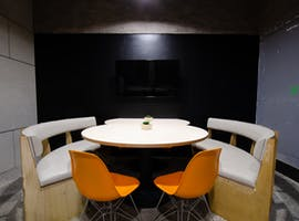 Bondi Room, meeting room at WOTSO WorkSpace Bondi, image 1