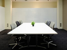 Vovo Room, meeting room at WOTSO WorkSpace North Strathfield, image 1