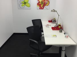 Suite 208, private office at Anytime Offices, image 1