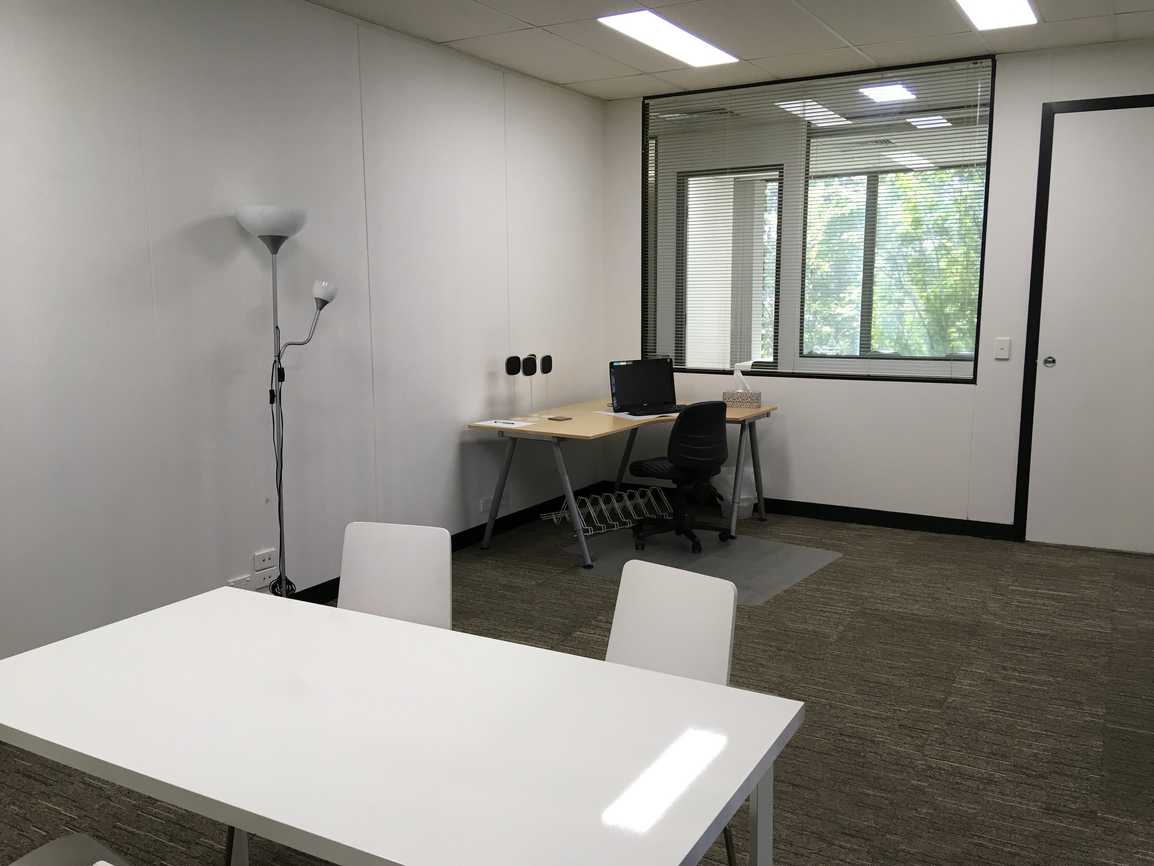 Multi-use area at Professional office, image 3