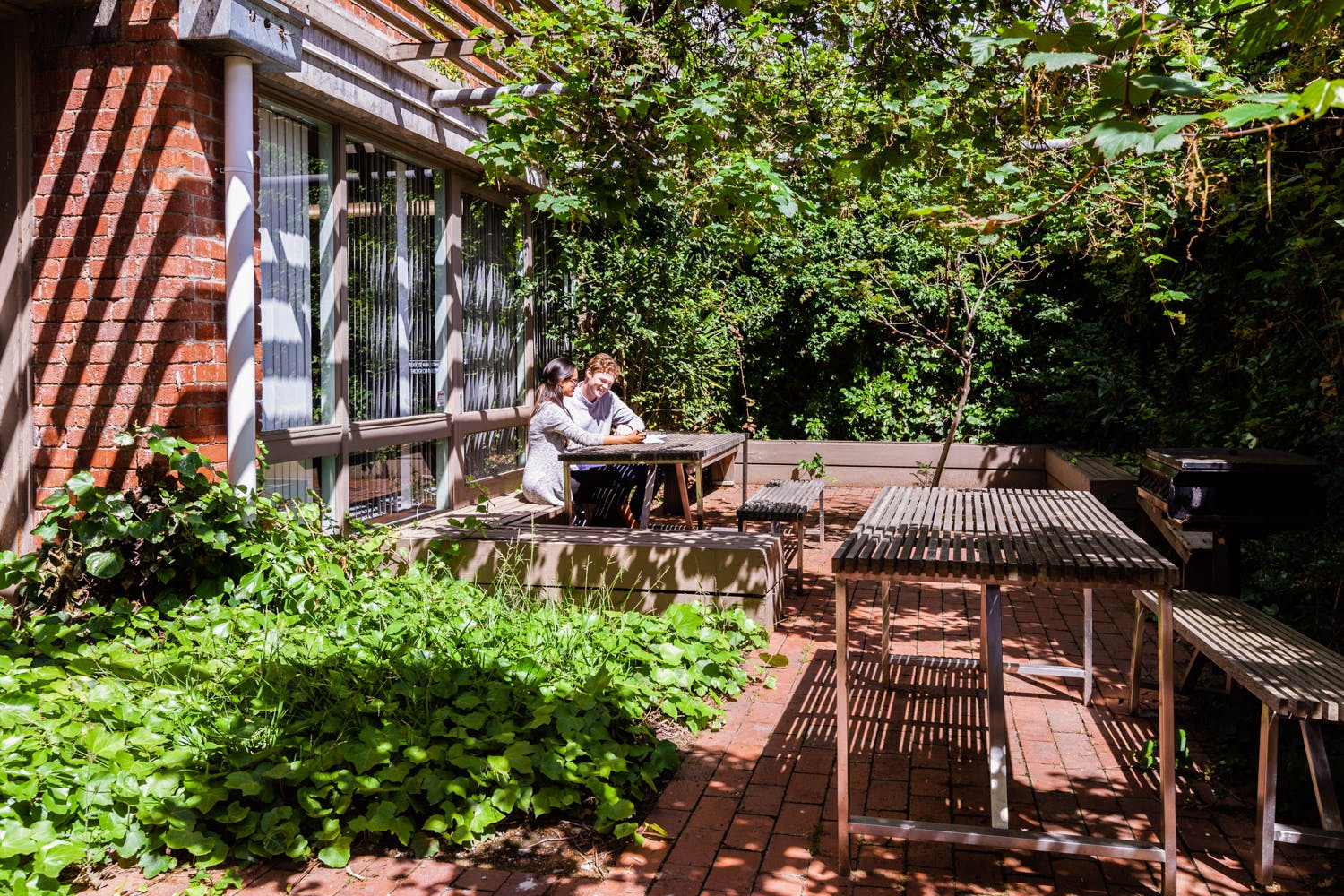 Coworking at Liddiard House, image 8