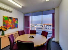 Meeting room at The Aspire Centre, image 1