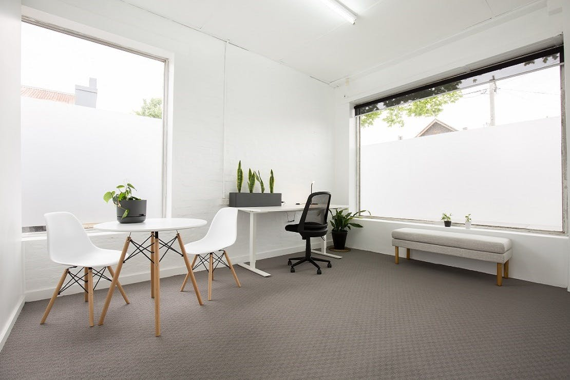 WorkHaus - coworking area and hot desk, coworking at WorkHaus, image 6