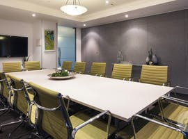 Meeting room at St Kilda Rd Towers, image 1