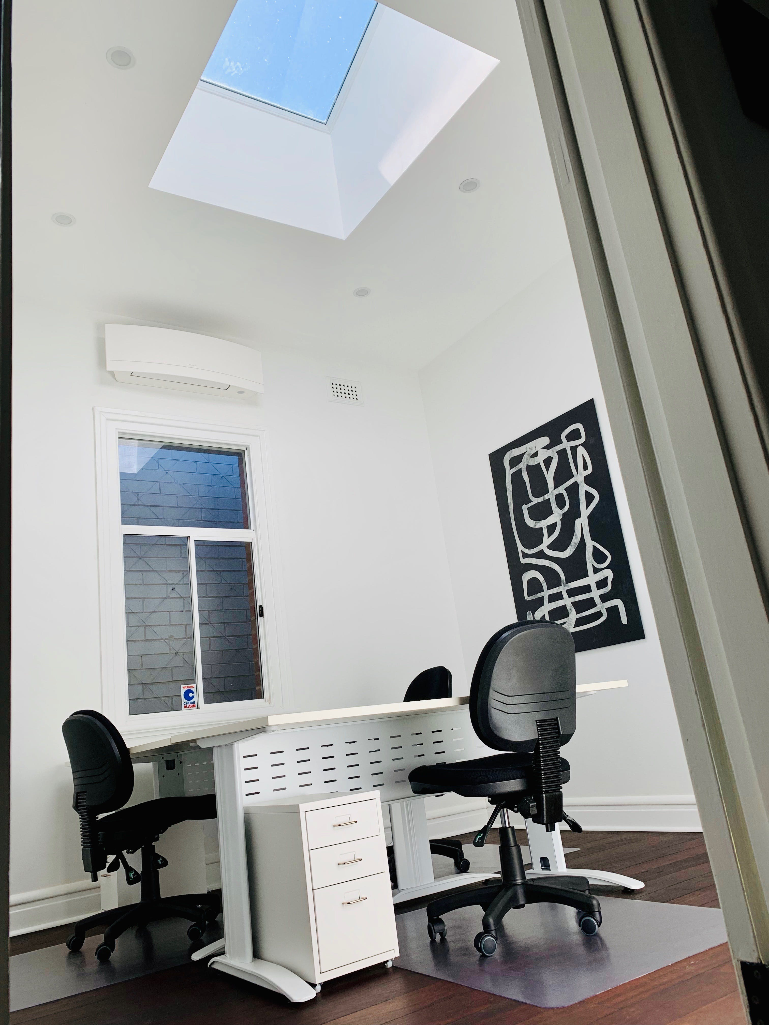 Suite 2, serviced office at Northbridge, image 14