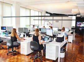 Shared office at Corlette - Design Studio, image 1