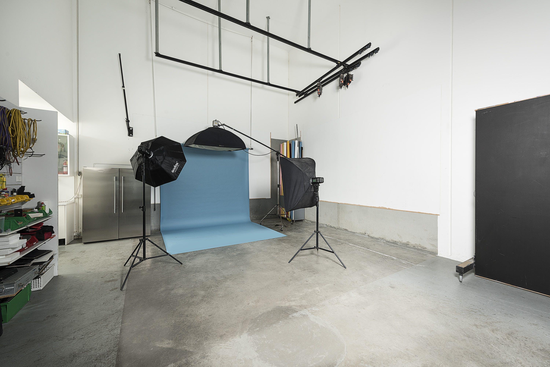 Herbert St Studio, creative studio at Herbert St Studios, image 1