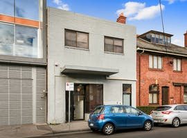 Shared office at Gavl @ 115 Cremorne, image 1