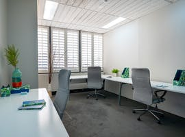 Suite 1.1, private office at WOTSO WorkSpace Neutral Bay, image 1