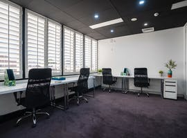 Suite 1.17, private office at WOTSO WorkSpace Neutral Bay, image 1