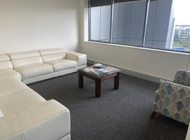 Riveredge Consulting , serviced office at Eastside building, image 1