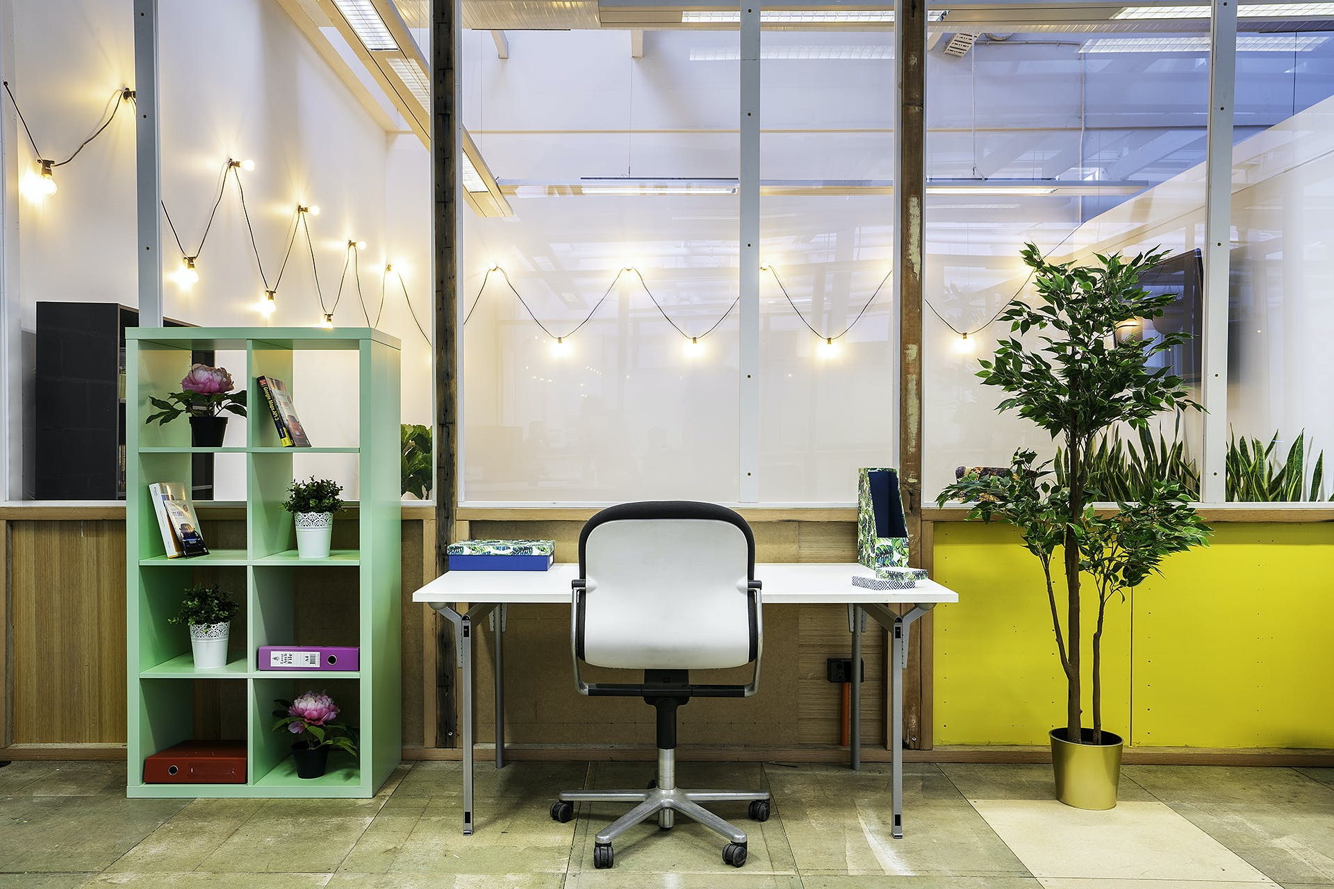 Suite 19, private office at WOTSO WorkSpace North Strathfield, image 1