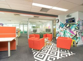 Suite 3 , private office at WOTSO WorkSpace Gold Coast, image 1