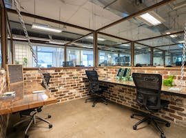 Suite 28, private office at WOTSO WorkSpace Pyrmont, image 1