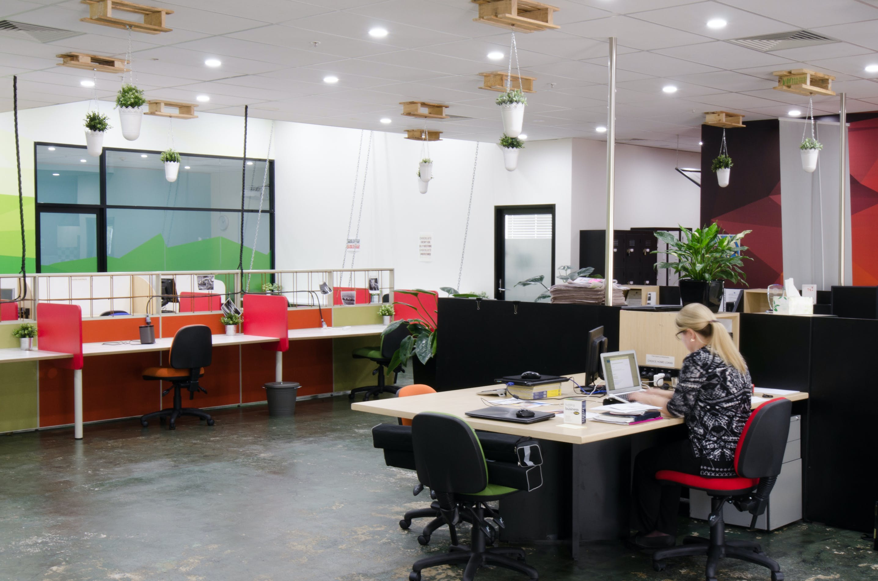 Suite 10, private office at WOTSO Workspace Penrith, image 1