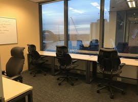 5 person Office with Harbor views , private office at Compass Offices - 1 O'Connell Street, image 1