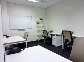 Office 12 , private office at 350 Collins Street, image 1