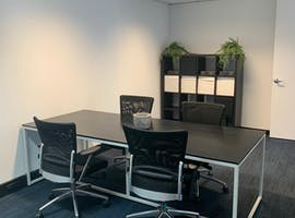 Bay 5A, private office at Bay Street Offices, image 1