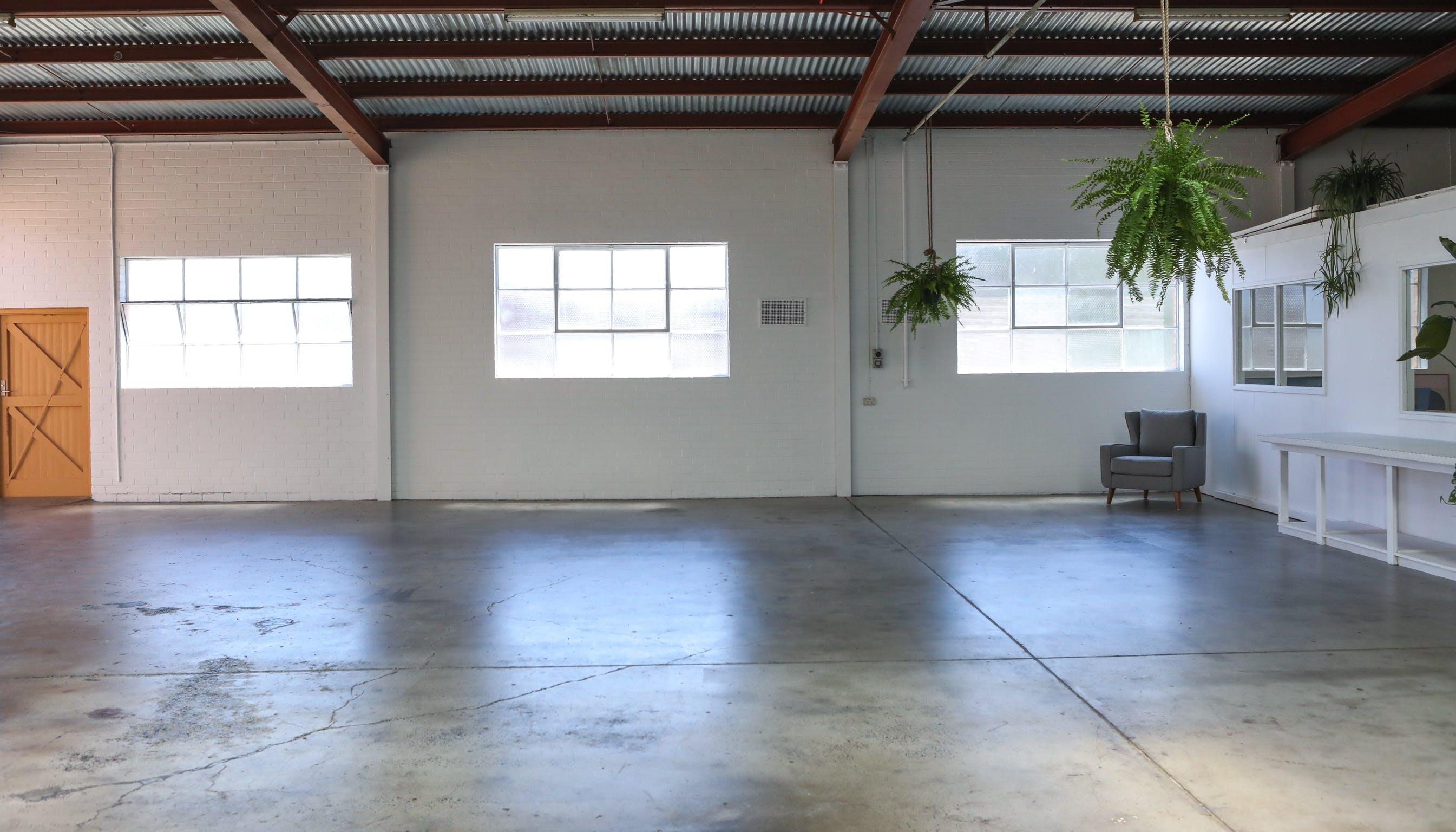 Creative studio at The Studio Melbourne, image 1