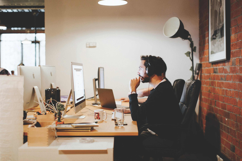 3 Day per week Part-Time, coworking at Framework, image 1
