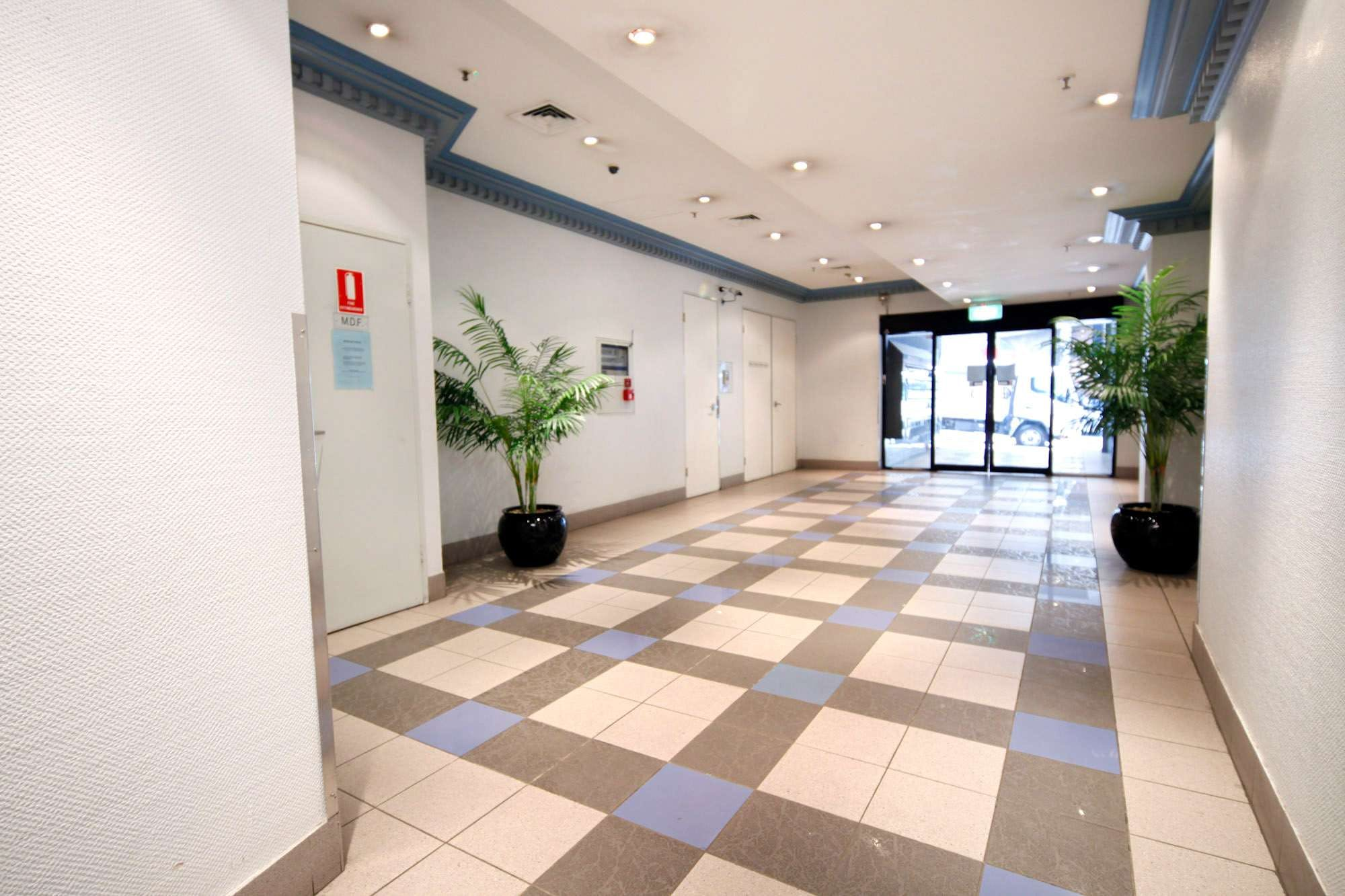 Shared office at 301 Castlereagh Street, image 1