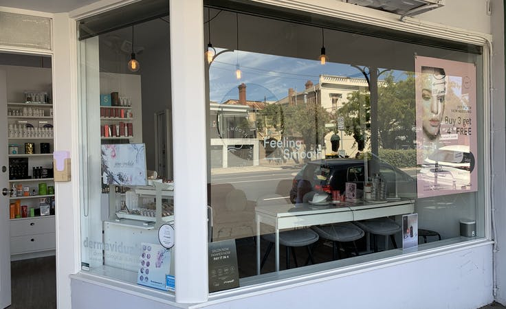 Join this trendy, affordable salon in Port Melbourne, image 2