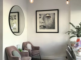 Join this trendy, affordable salon in Port Melbourne, image 1