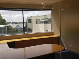 Consulting suite 2, private office at Kishorn Court, image 1