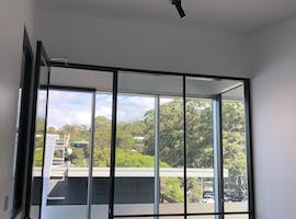 Northern Beaches, private office at Lifestyle Working, image 1