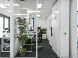 Private office at Inspire Cowork, image 1
