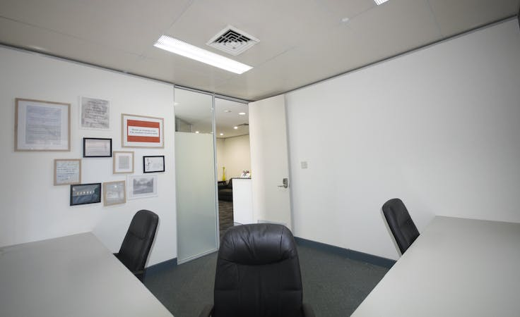 Small Office, serviced office at CVSO - Co-Working, Virtual & Serviced Offices, image 1