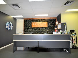 Serviced office at Canning Vale Serviced Offices, image 1