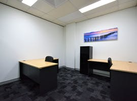Medium Office, serviced office at CVSO - Co-Working, Virtual & Serviced Offices, image 1