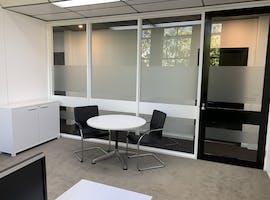 Serviced office at Armstrong House, image 1