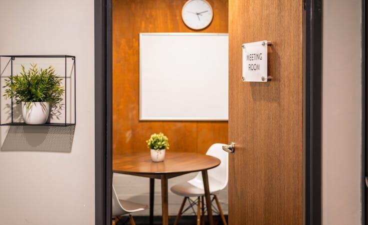Meeting Room, meeting room at Ko Kollective, image 1