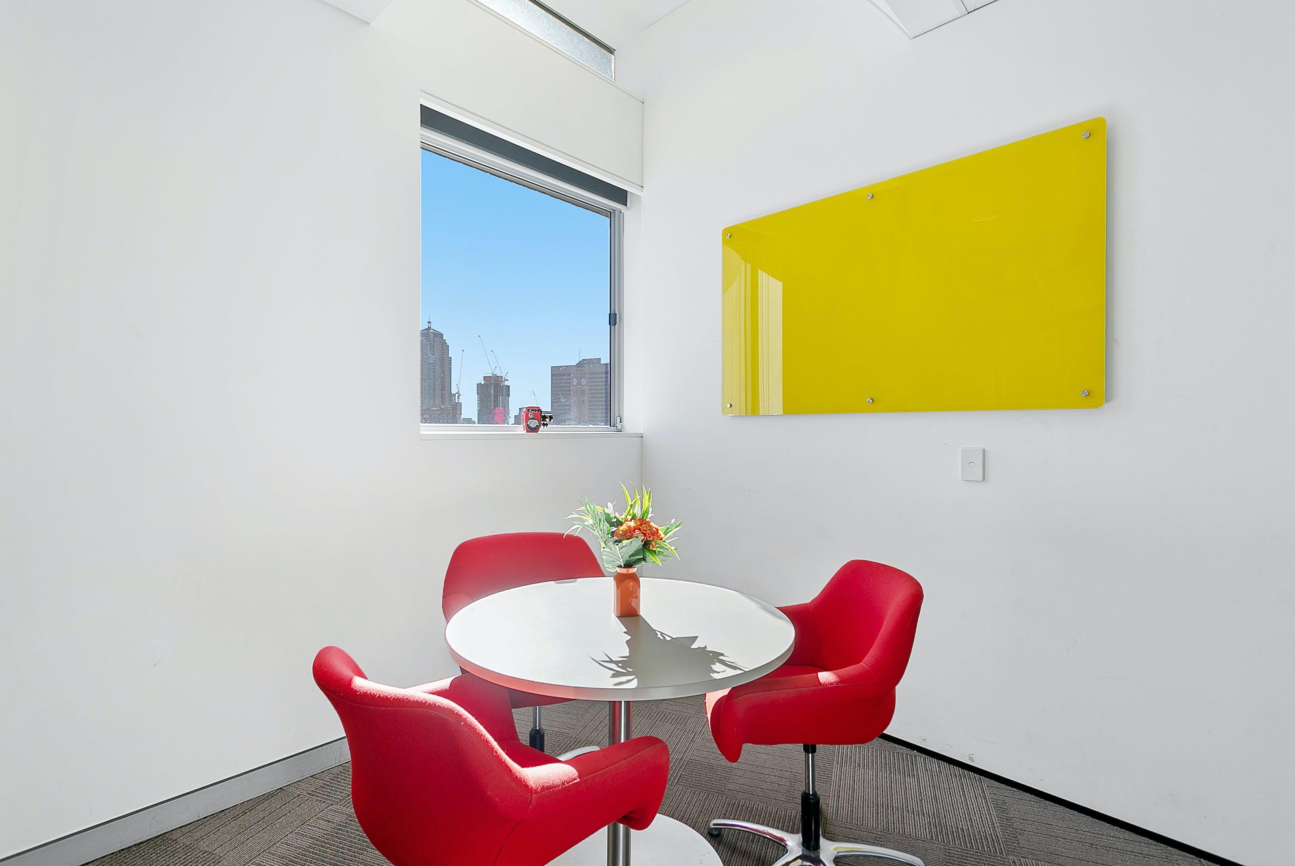 Meeting Room, meeting room at Aeona, image 1