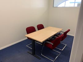 Private Large Offices, private office at Accountants Office, image 1