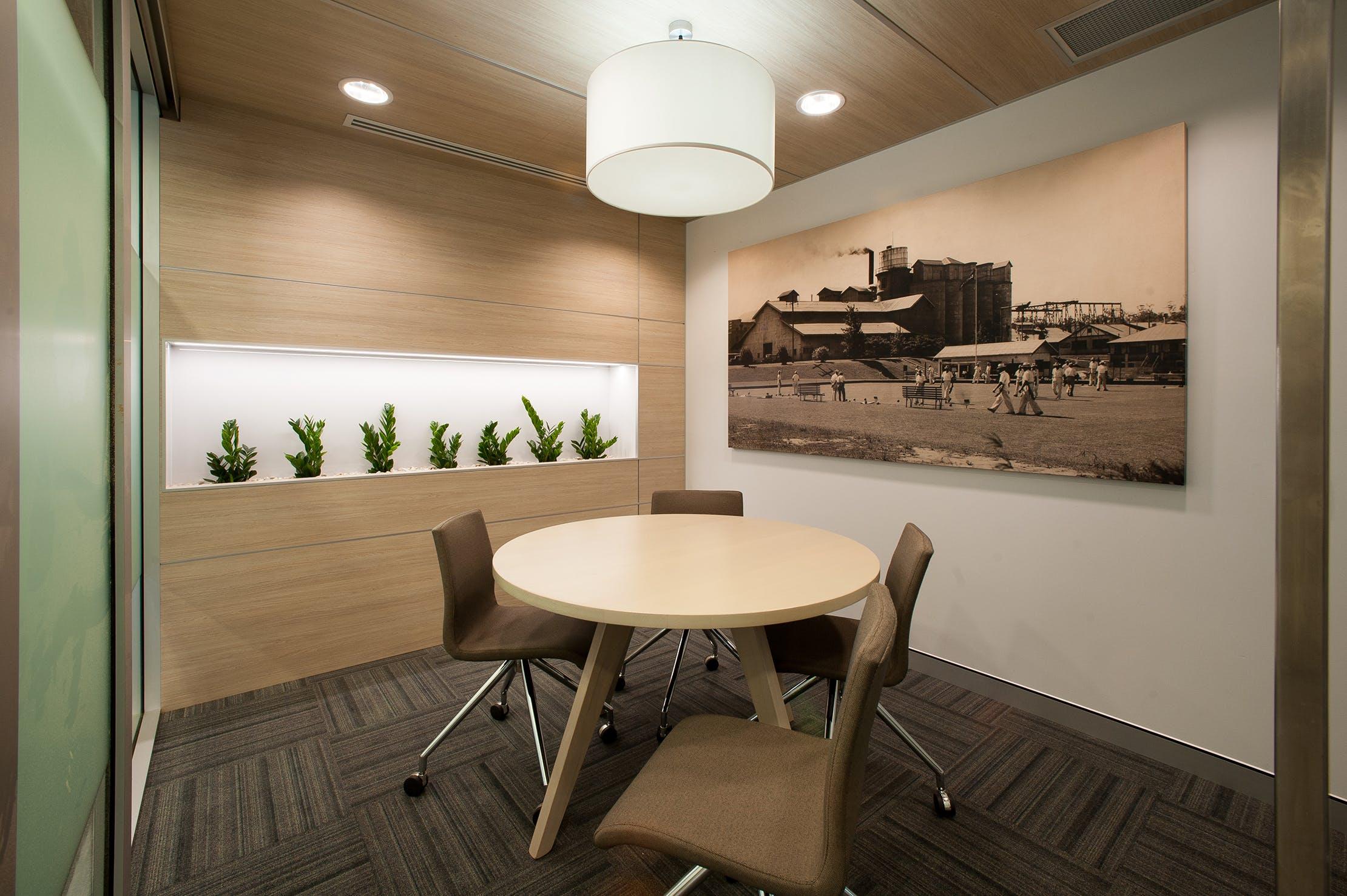 Meeting Room 1, meeting room at BTP Westlink Green, image 1