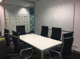 Meeting Room 2, meeting room at BTP Westlink Green, image 1