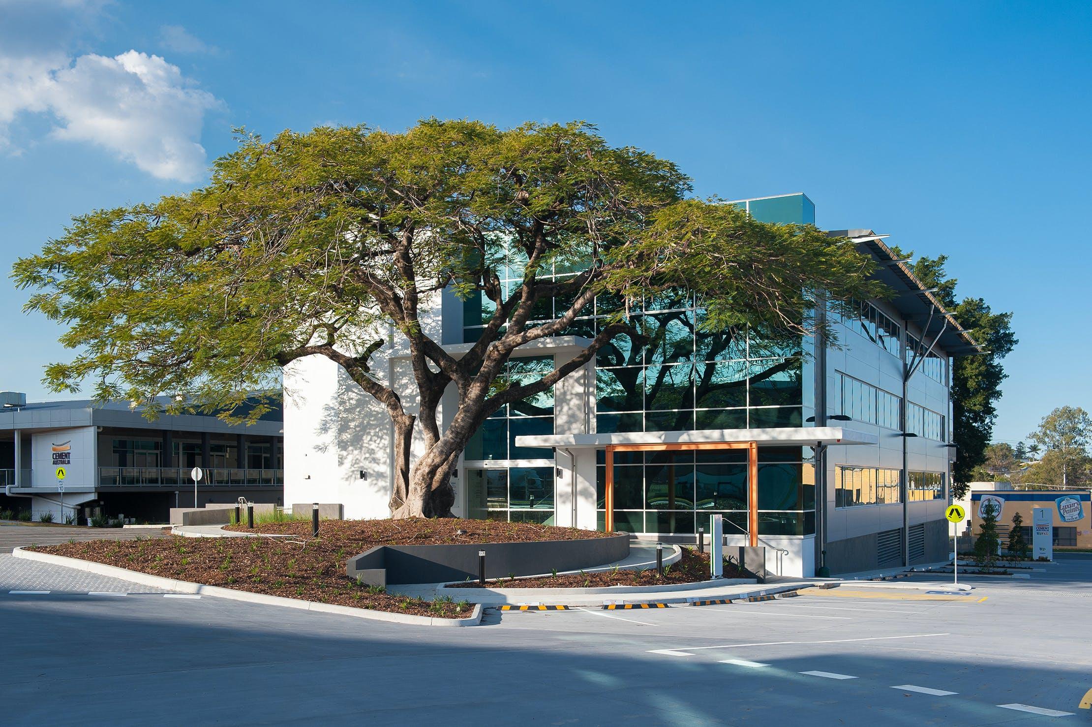 Serviced office at BTP Westlink Green, image 1