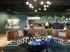 11 Person Office, private office at WeWork - 5 Martin Place, image 1